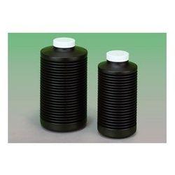 Kaiser butelka harmonijkowa 900-2000 ml