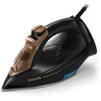 Żelazka, Philips GC 3929