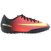 Buty sportowe dla dzieci, Nike Mercurialx Vapor XI 831949-870