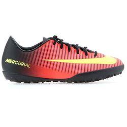 Nike Mercurialx Vapor XI 831949-870