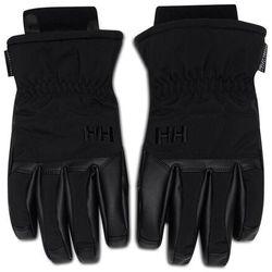 Rękawice narciarskie HELLY HANSEN - All Mountain Glove 67461-990 Black