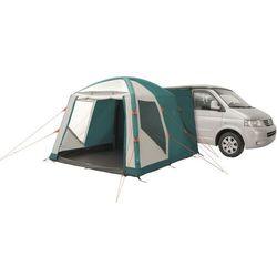 Easy Camp Podium Air Markiza, green/light grey 2020 Dostawki do namiotów