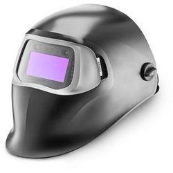 Maska spawalnicza Automatik, QUIPO 100-V8-12, czas rozjaśniania 100 - 250 ms. Od