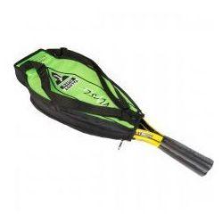 Zestaw do speed badmintona TALBOT Torro Speed 4000