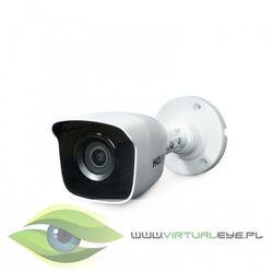 Kamera tubowa HQ-TA2028LT-4-IR