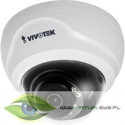 Kamera Vivotek FD8169A
