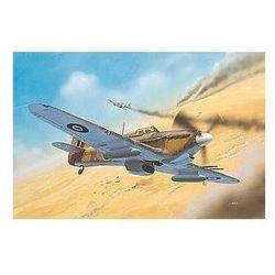 Samolot 1:72 04144 hawker hurricane mk cobi