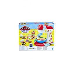 Play-Doh Mikser 3Y37CW Oferta ważna tylko do 2022-12-12