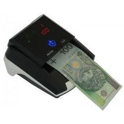 Tester do banknotów Glover IR-2000