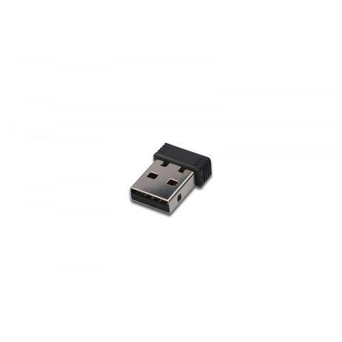Karty sieciowe, Wireless 150N USB Adapter