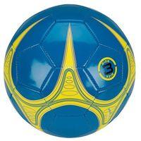 Piłka nożna, Piłka nożna dla dzieci mini Warp Skillz 3 Avento