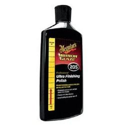 Meguiar's #205 Ultra Finishing Polish 237ml