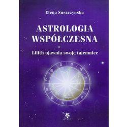 Astrologia współczesna tom 1 (opr. miękka)