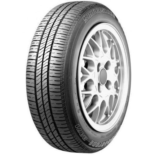 Opony letnie, Bridgestone B371 165/60 R14 75 T