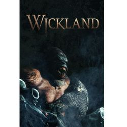 Wickland (PC)