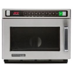 Kuchenka mikrofalowa 1400 W Menumaster