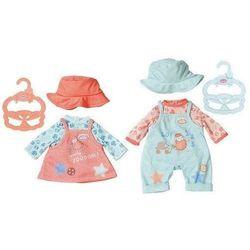Zapf Wygodne ubranko 36 cm Baby Annabell
