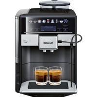 Ekspresy do kawy, Siemens TE655319
