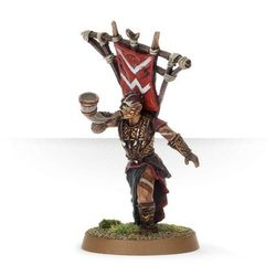 Mûmak Mahûd GamesWorkshop 99061464075