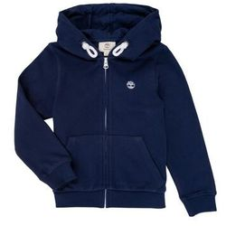 Swetry rozpinane / Kardigany Timberland ALOIS 5% zniżki z kodem CMP2SE. Nie dotyczy produktów partnerskich.