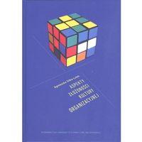 Biblioteka biznesu, Aspekty złożoności kultury organizacyjnej [Sitko-Lutek Agnieszka] (opr. twarda)