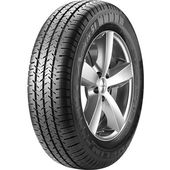 Michelin Agilis 51 195/60 R16 99 H