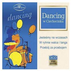 Dancing w Ciechocinku - Polskie Nagrania/Warner Music Poland