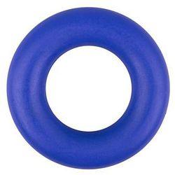 Gumowy pierścień do ćwiczeń inSPORTline Grip 90