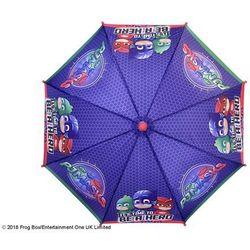 Parasol manualny Pidżamersi