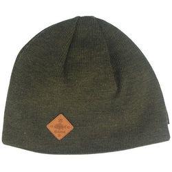 Czapka Kama Gore-Tex Merino Wool, Dark Green (LG12-106 L)