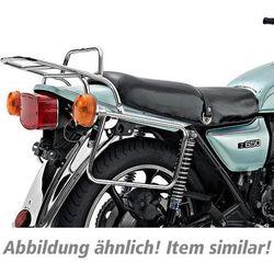 Hepco & Becker Bagażnik chromowany TriumphTrophy 70020104561