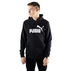 Puma Hooded Sweatshirt (851743-01)