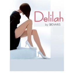 Rajstopy profilaktyczne dla kobiet w ciąży 70 Den Delilah SIGVARIS