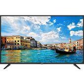 TV LED ECG 40 F04T2S2