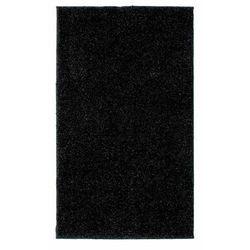 Dywan shaggy EVO czarny 120 x 160 cm 2020-09-16T00:00/2020-10-06T23:59