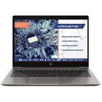 Notebooki, HP 6TP67EA