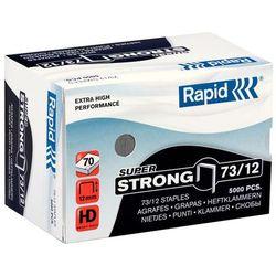 Zszywki Rapid Super Strong 73/12 (5000 szt.)