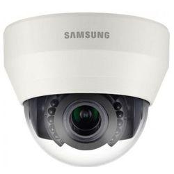 Kamera Samsung SCD-6083R