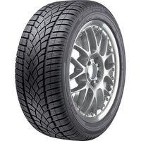 Opony zimowe, Dunlop SP Winter Sport 3D 235/50 R19 103 H