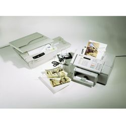 Obwoluta Durable A4 do faxu i kopiowania 2 szt. 2346-02
