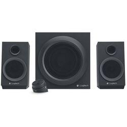 Głośniki Logitech Z333 2.1