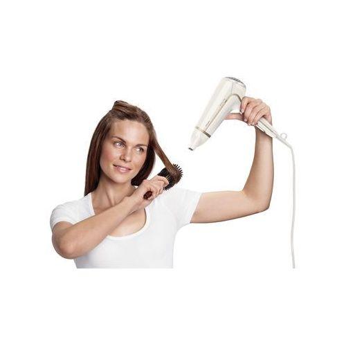 Suszarki do włosów, Philips HP 8232