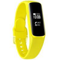 Smartbandy, SmartBand SAMSUNG Galaxy Fit-e Żółty SM-R375NZYAXEO