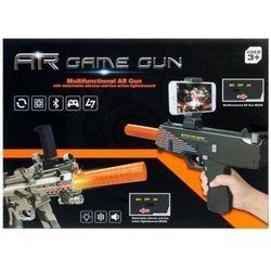 Karabin multimedialny AR