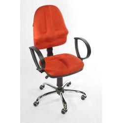 Krzesło profilaktyczno rehabilitacyjne Classic Kulik