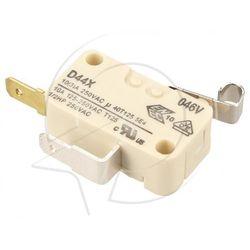 Mikroprzełącznik do ekspresu do kawy Siemens D44N-Q1UA 00610668