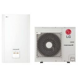 Pompa ciepła LG HU071 / HN1616 7kW