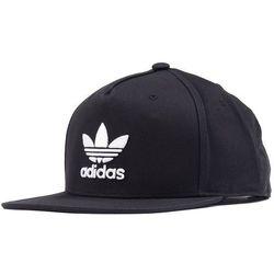Adidas Orginals Czapka z Daszkiem BK7324 OSFM