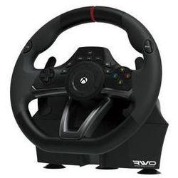 Kierownica HORI Racing Wheel Overdrive pro Xbox ONE, PC + pedály (ACX364321) Czarna