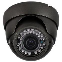 Kamera HDMX-112P2B